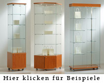 vitrine nach ma bestseller shop f r m bel und einrichtungen. Black Bedroom Furniture Sets. Home Design Ideas
