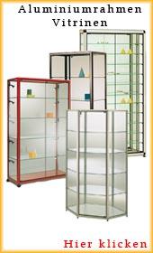 glasvitrinen echte toffanin direkt vom hersteller zum top preis. Black Bedroom Furniture Sets. Home Design Ideas