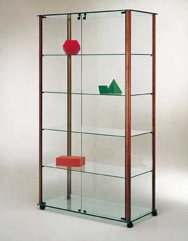 vitrinen nach ma bersicht verschiedener ma anfertigungen. Black Bedroom Furniture Sets. Home Design Ideas